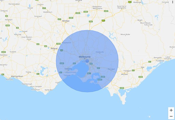 google-ads-location-targeting
