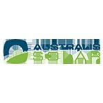 australis-colored-150x150