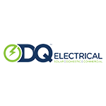 dq-electrical-colored-150x150