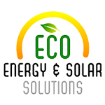 eco-energy-and-solar-colored-150x150