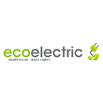 ecolectric-colored-150x150