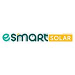 esmart-solar-colored-150x150