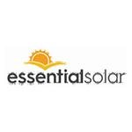 essential-solar-colored-150x150