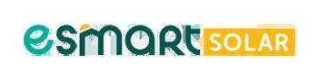 E-Smart Solar
