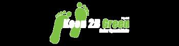 Keen 2 B Green