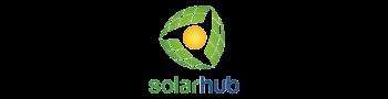 solarhub