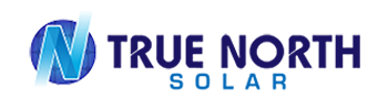True North Solar