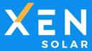 XEN Solar